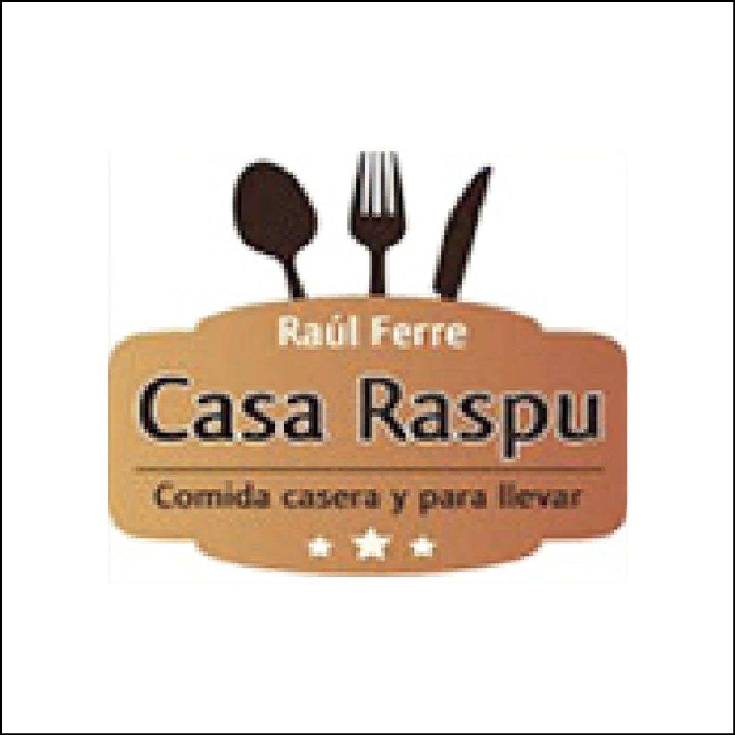 Carta de Raspu